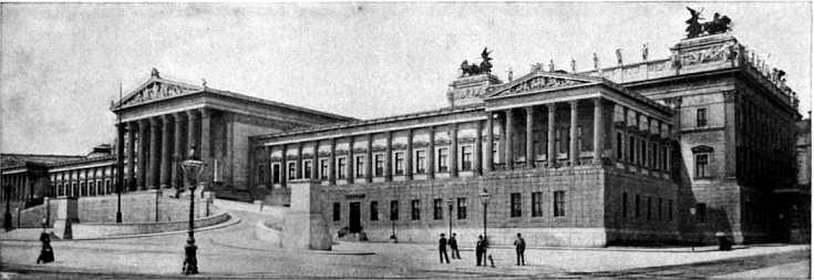 1911 Encyclopædia Britannica/Architecture - Wikisource, the free ...