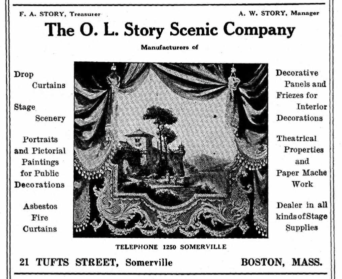 File:1916 O L Story Scenic Co advert.png