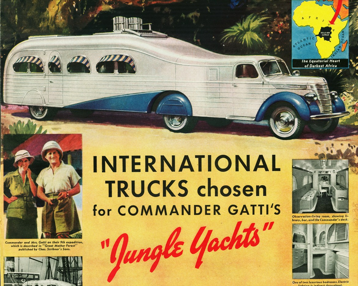 File 1939 International Jungle Yacht Truck Commander