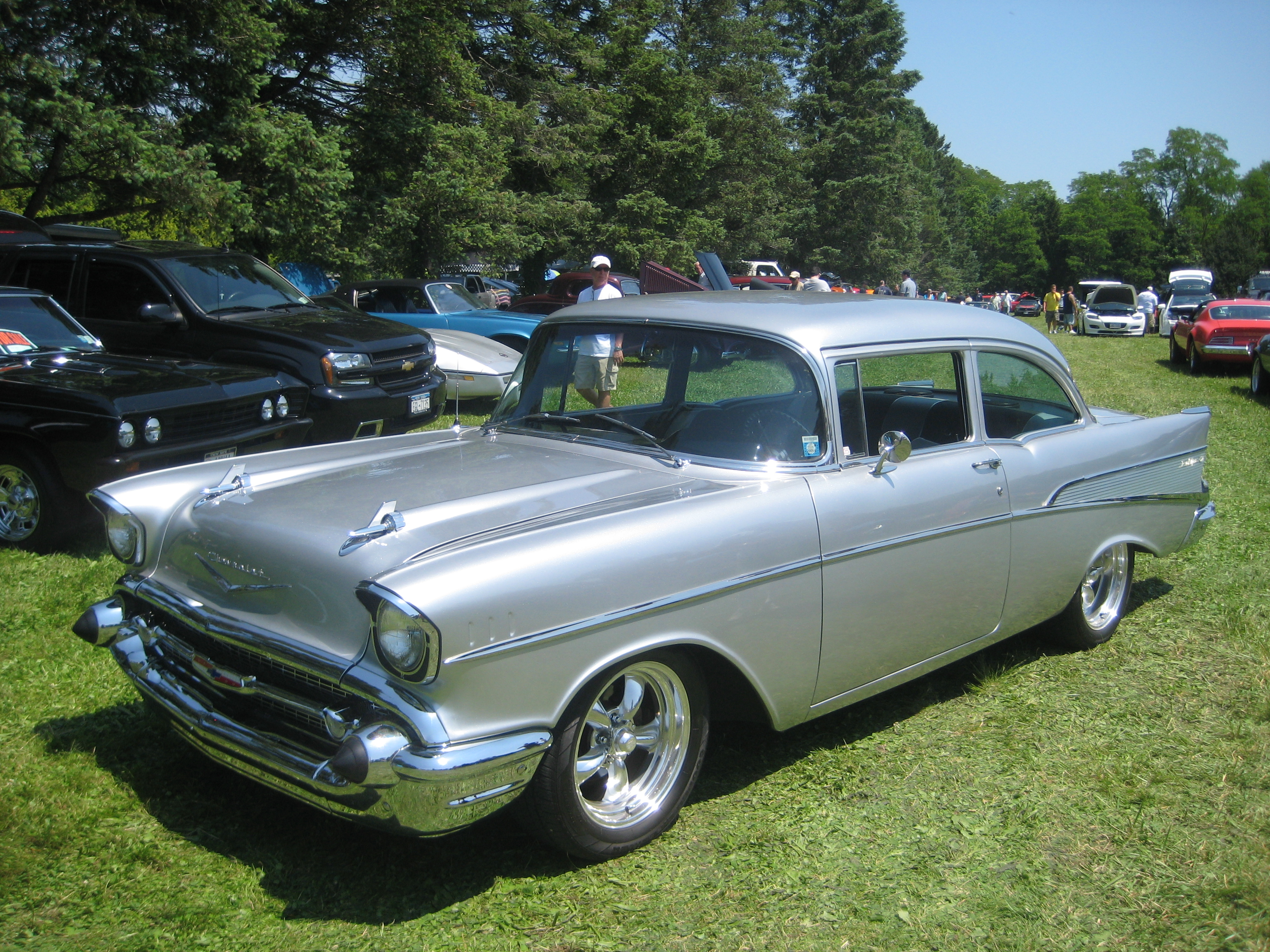 File 1957 chevrolet 210 club coupe jpg