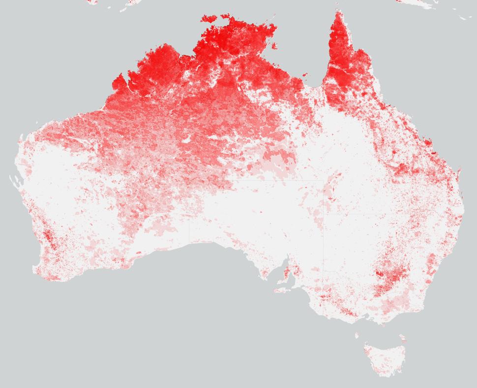 火事 現在 オーストラリア 2019~2020 オーストラリア森林火災(山火事)