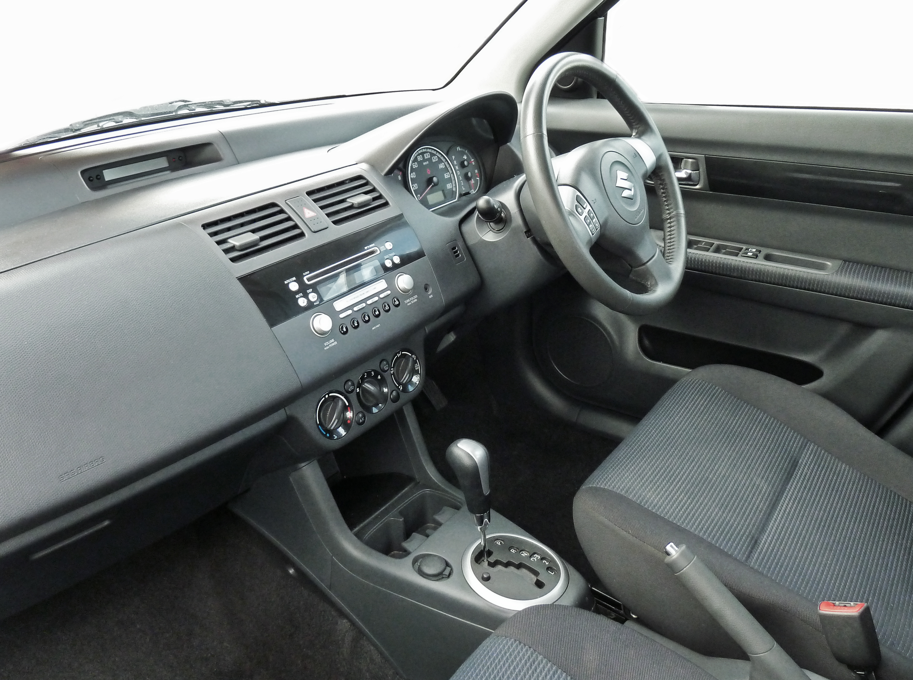 Suzuki Liana Dashboard Price In Pakistan