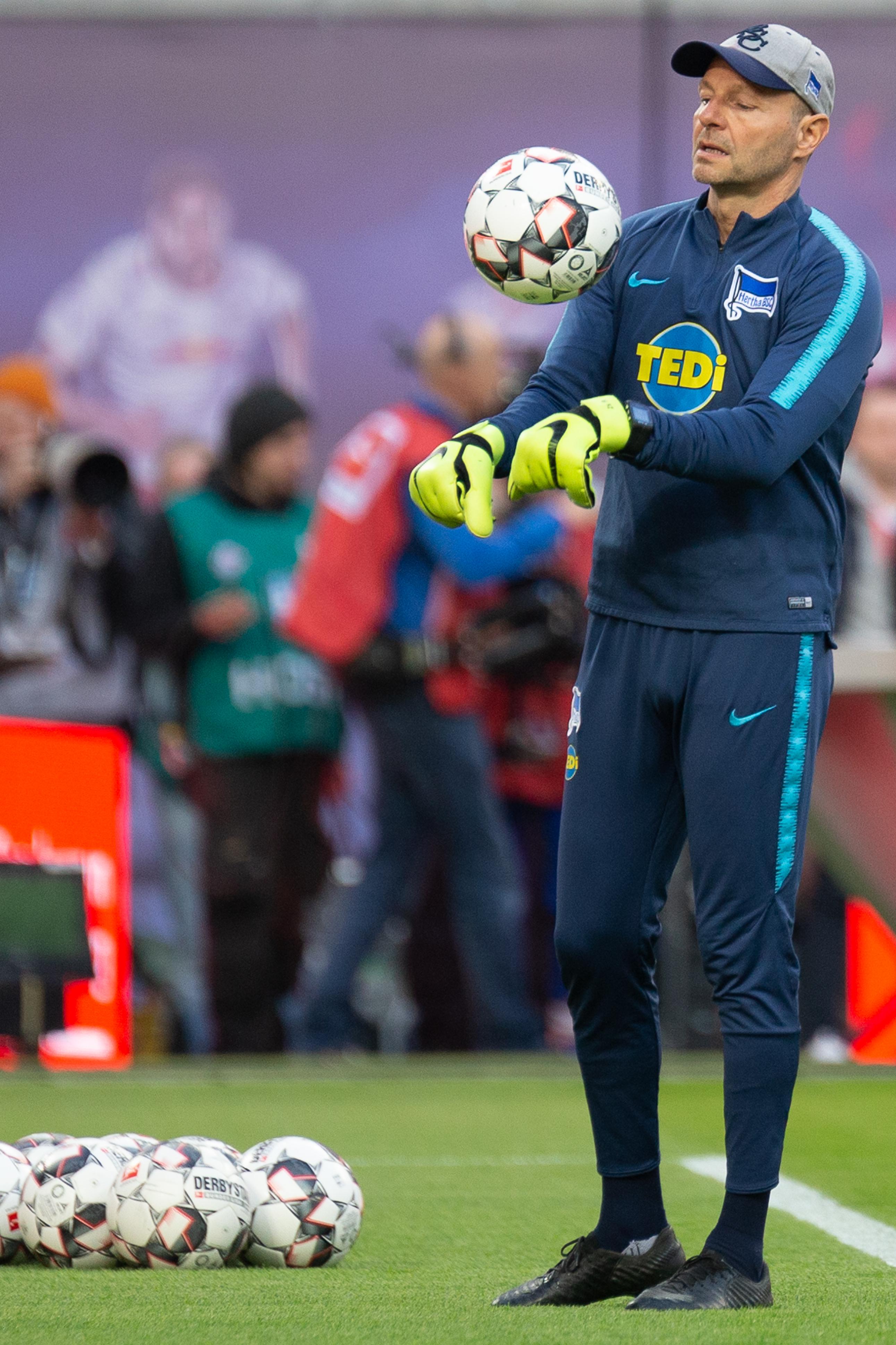 File 2019 03 30 Fussball Manner 1 Bundesliga Rb Leipzig