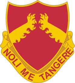 US military unit