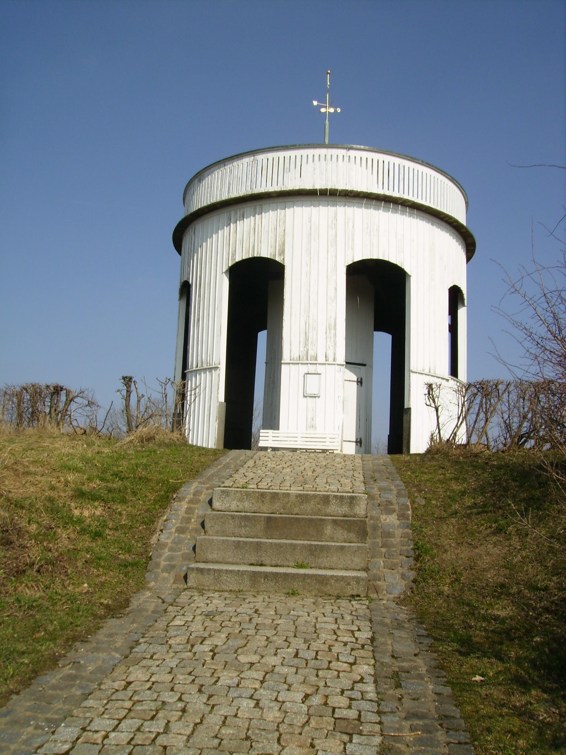Herrnhut Travel Guide At Wikivoyage