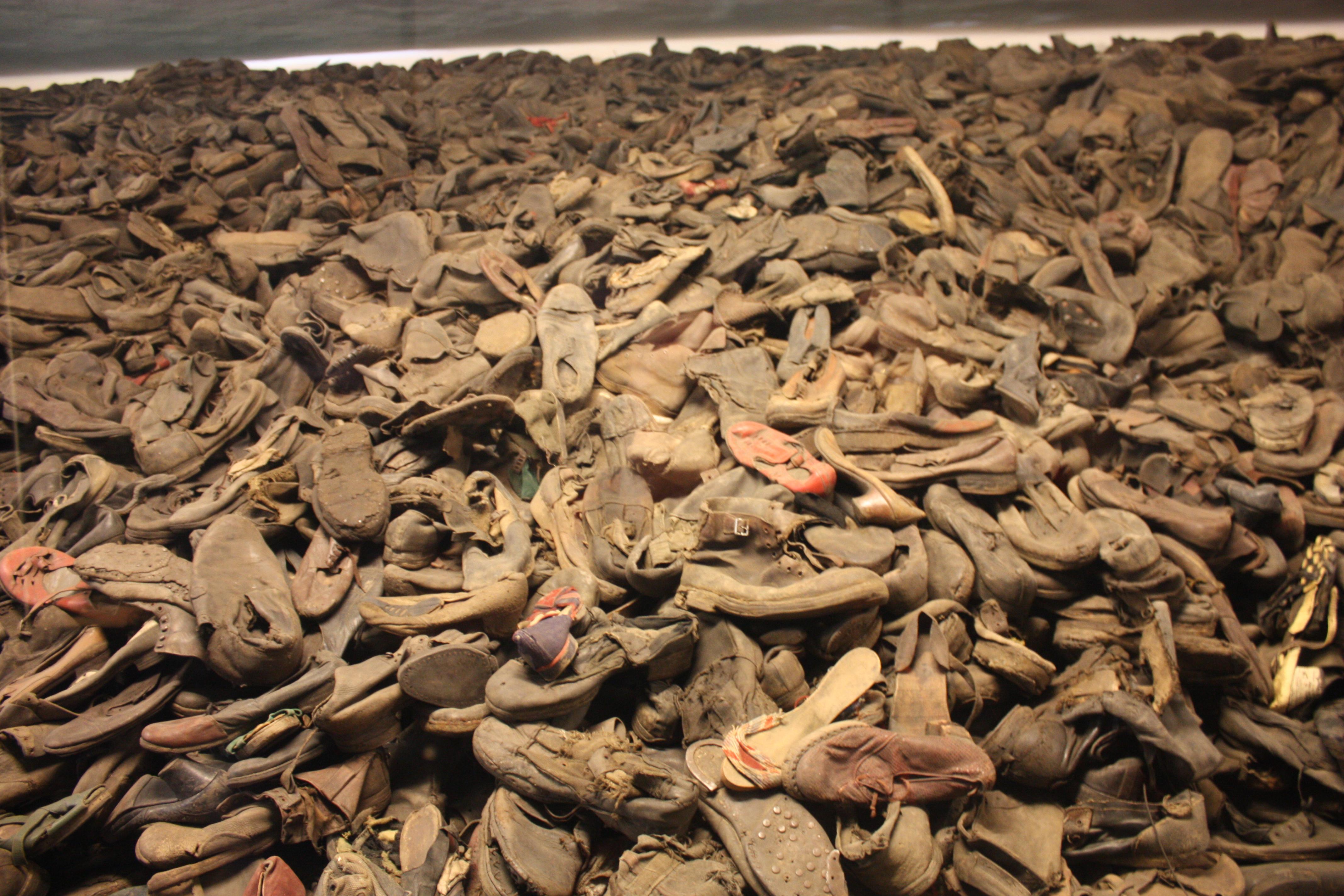 File 619247 Oświęcim Ob 243 Z Koncentracyjny Quot Auschwitz Quot 04