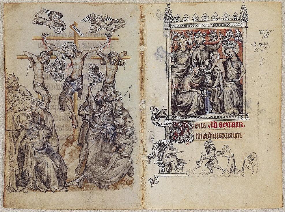 1325-28, Metropolitan Museum,