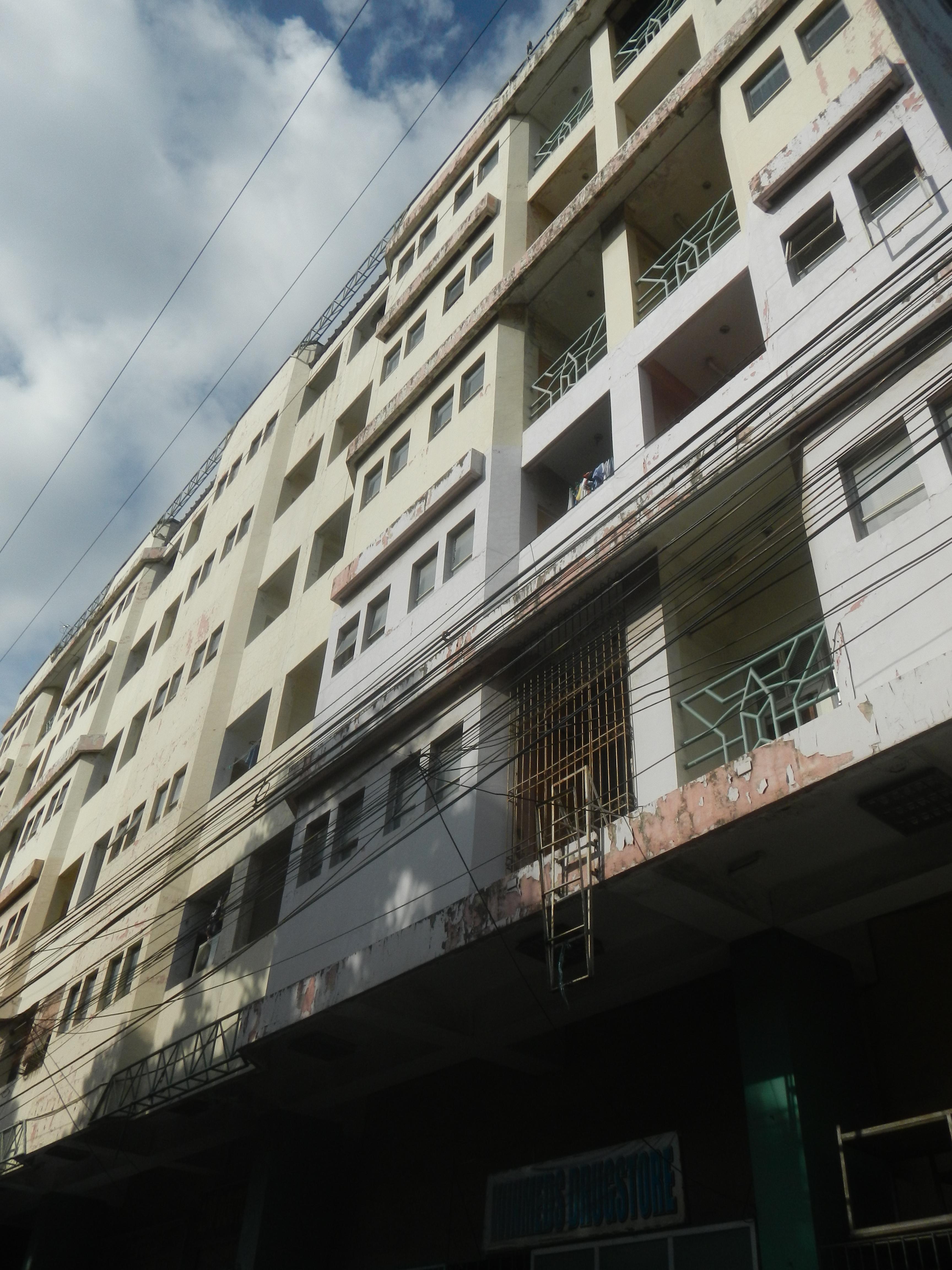 File:803Western Bicutan, Taguig City 07 jpg - Wikimedia Commons