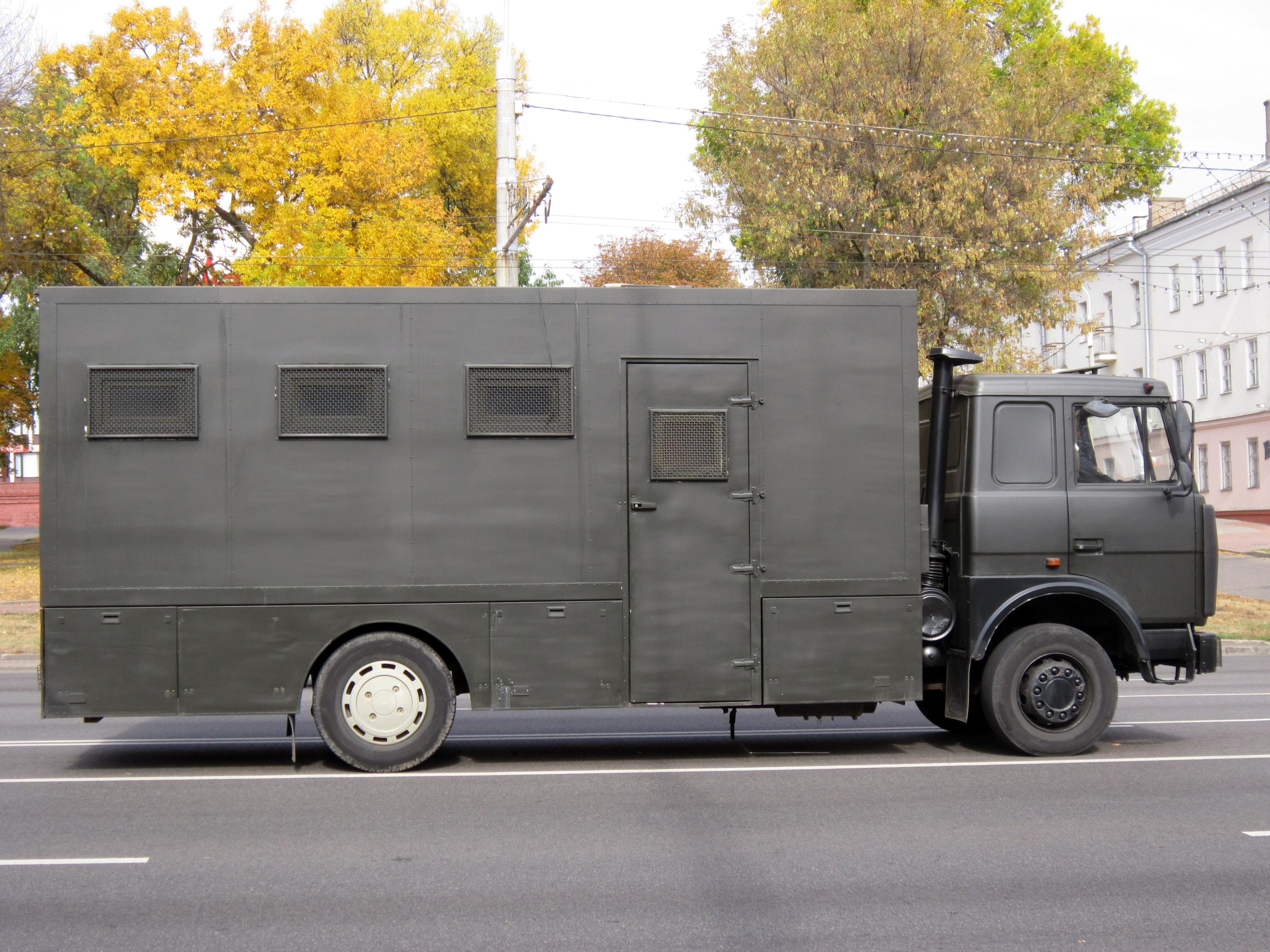 Image result for автозак минск