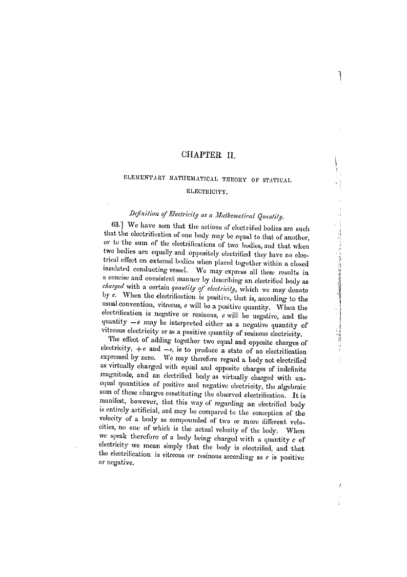 File:A Treatise on Electricity and Magnetism Volume 1 100 ...