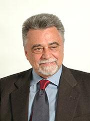 Achille Occhetto