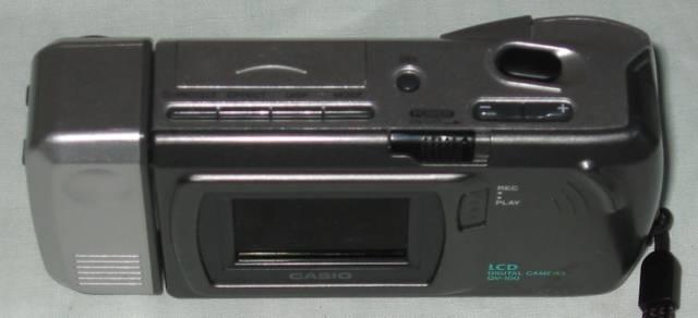 File:Acorn PhotoQV Casio QV-100 (back).jpg - Wikimedia Commons