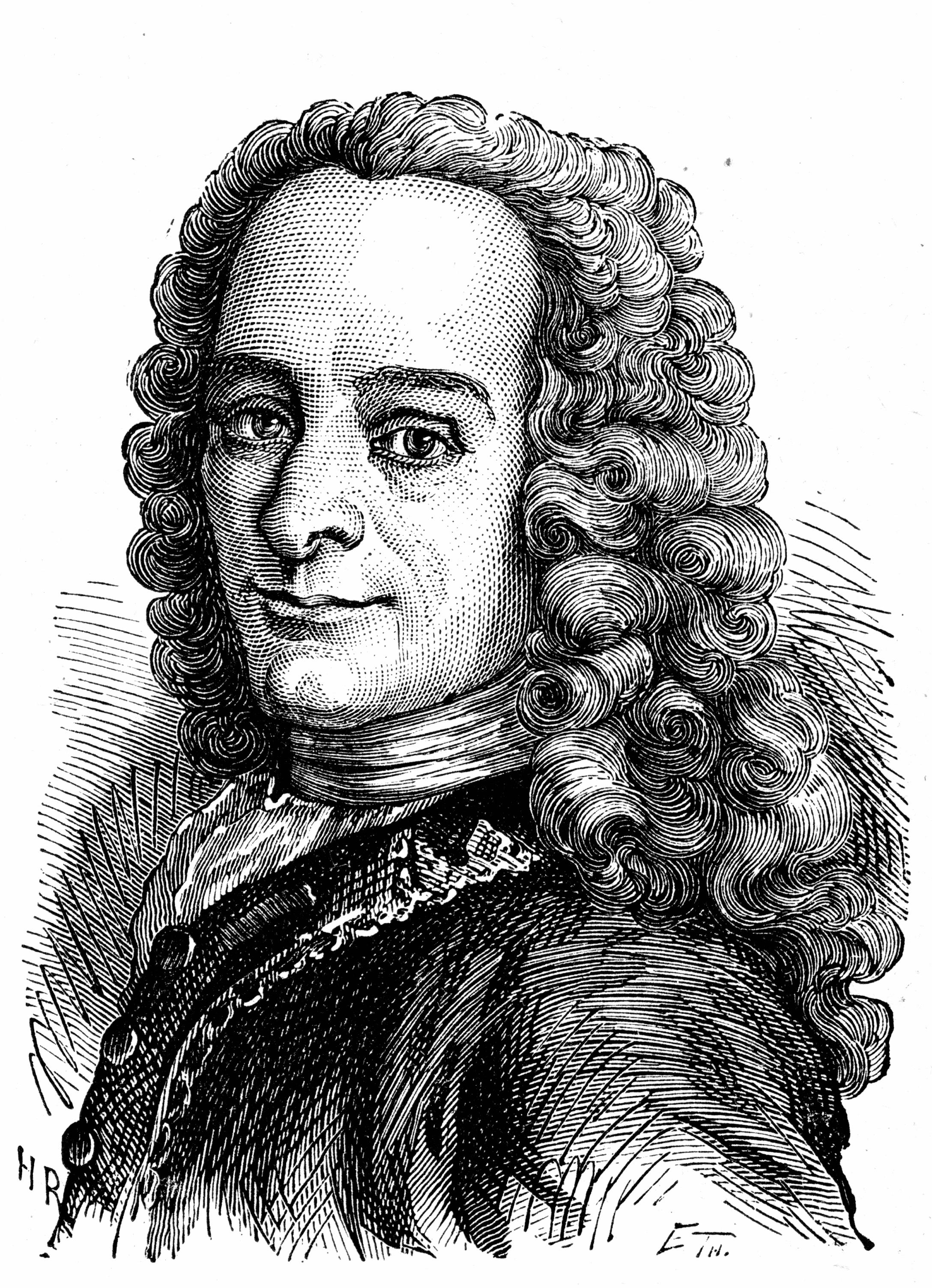 a description of voltaire born in paris in 1694 Is this your ancestor explore genealogy for françois-marie (arouet) arouet de voltaire born 1694 paroisse saint-andré-des-arcs, paris, Île-de-france, france died.