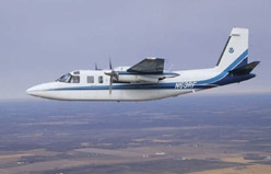 Image illustrative de l'article Aero Commander (avion)