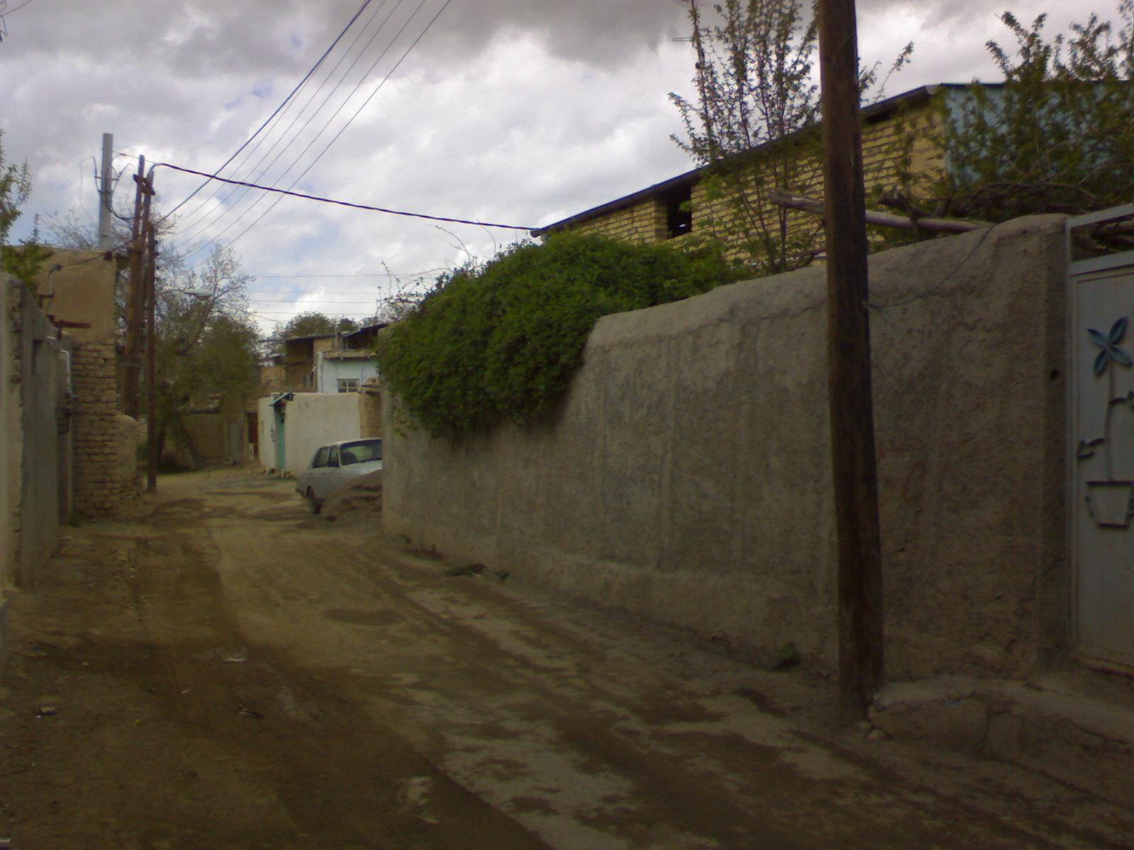 قلعه احمدبیک