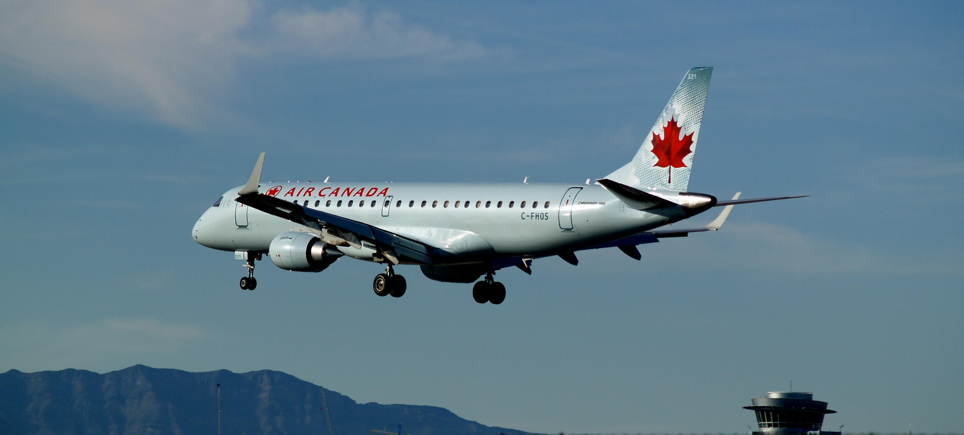File:Air Canada... Flights To Vegas
