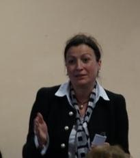 Alda Pereira-Lemaître (2011).jpg