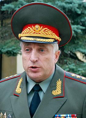 Постников, Александр Николаевич — Википедия