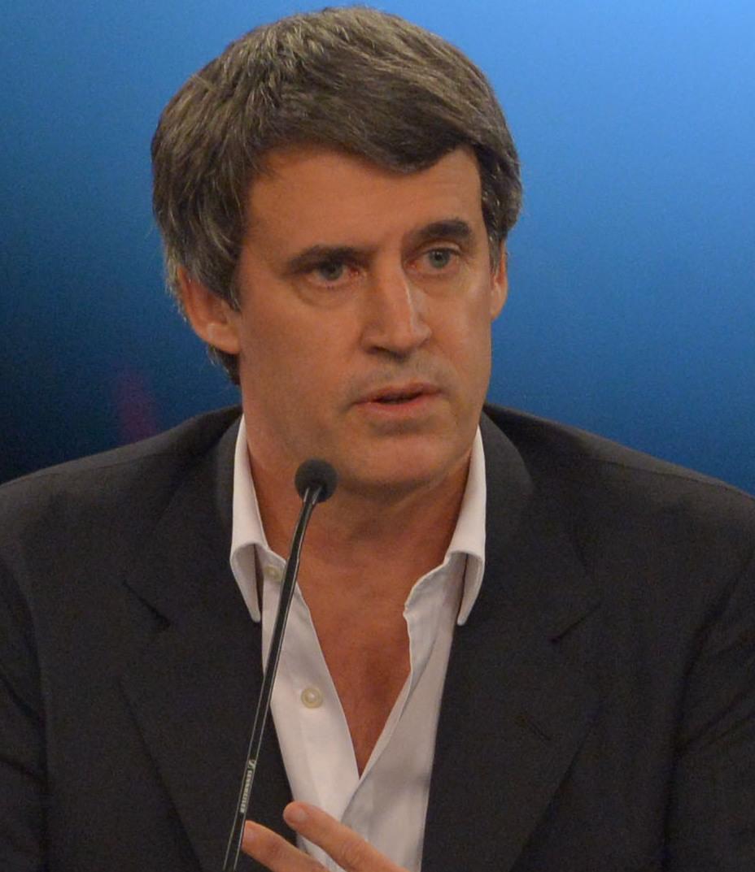 Alfonso Prat-Gay - Wikipedia
