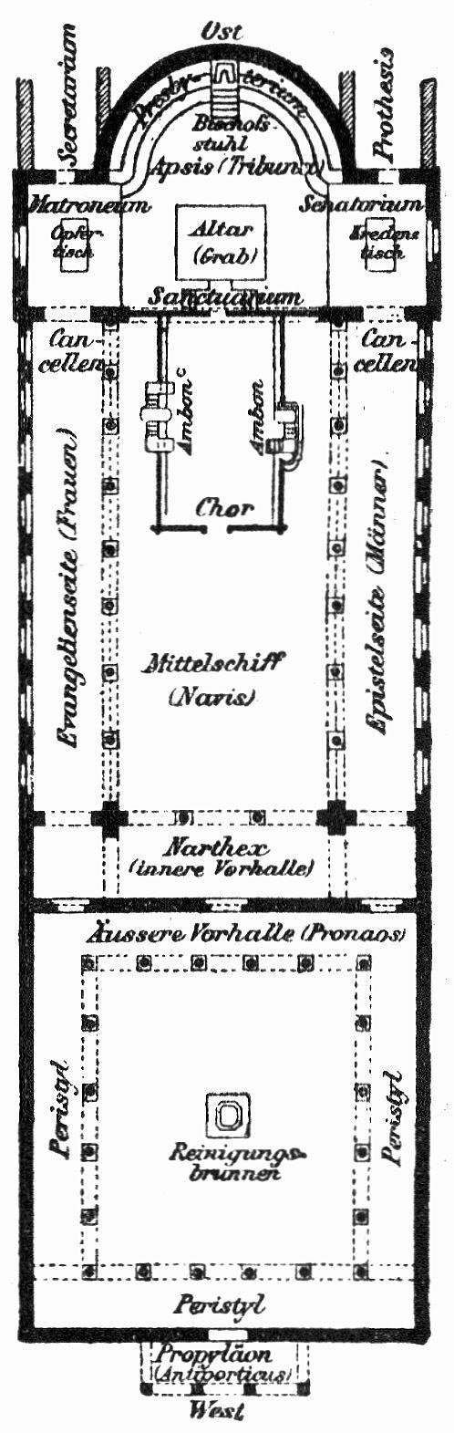 Altchristliche Basilika MK1890.jpg