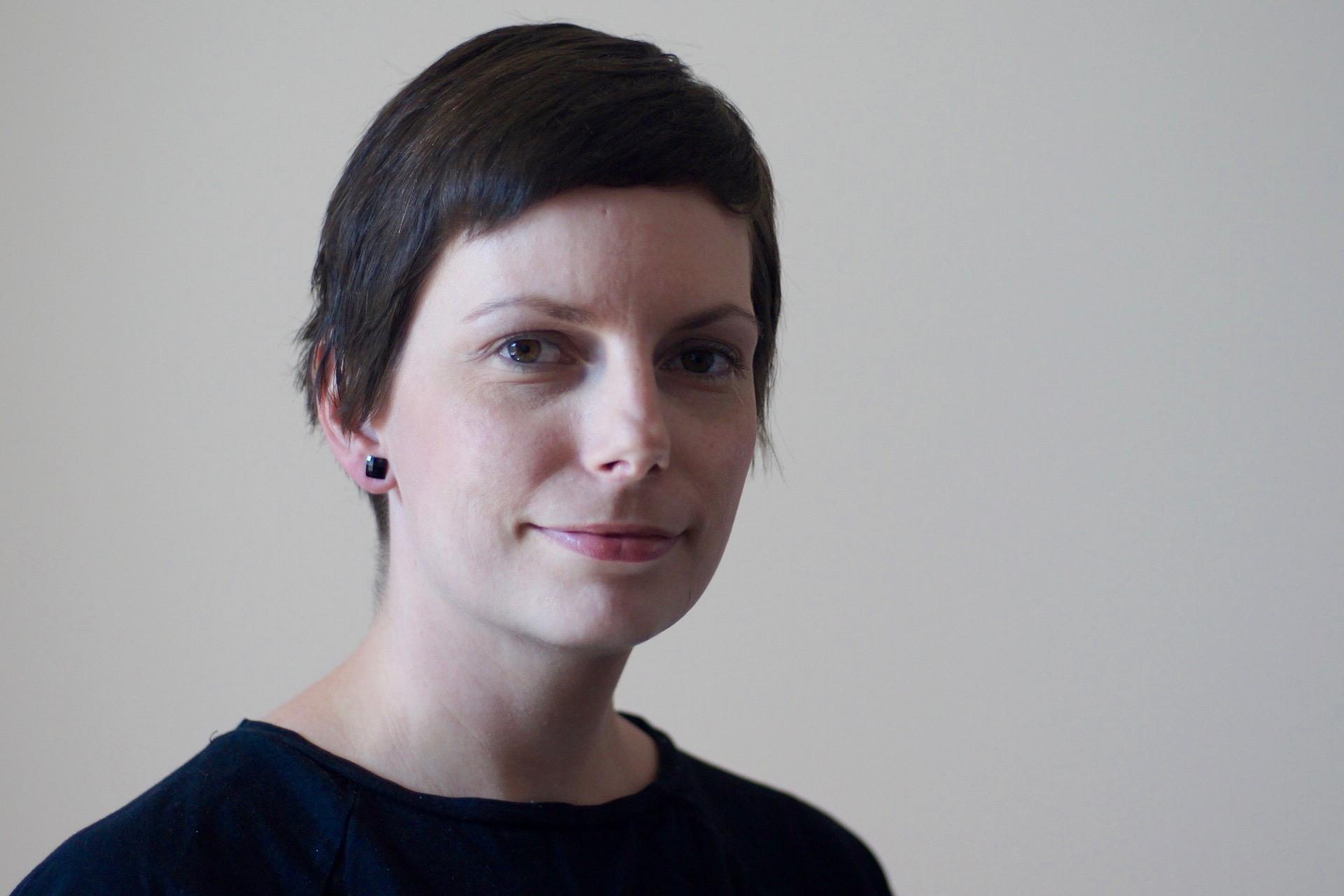 Anna Filínová