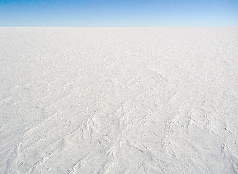 Polar Desert Wikipedia