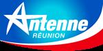 Logo d'Antenne Réunion depuis le 29 août 2011.