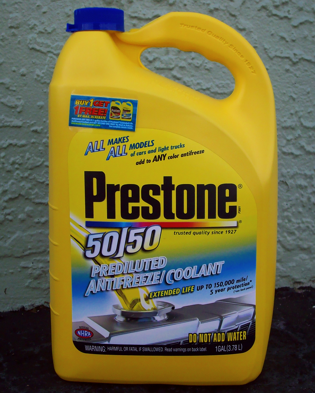 prestone antifreeze coloring pages - photo#15