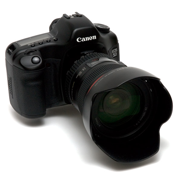 file:appareil photo reflex numérique canon eos 5d (de face)