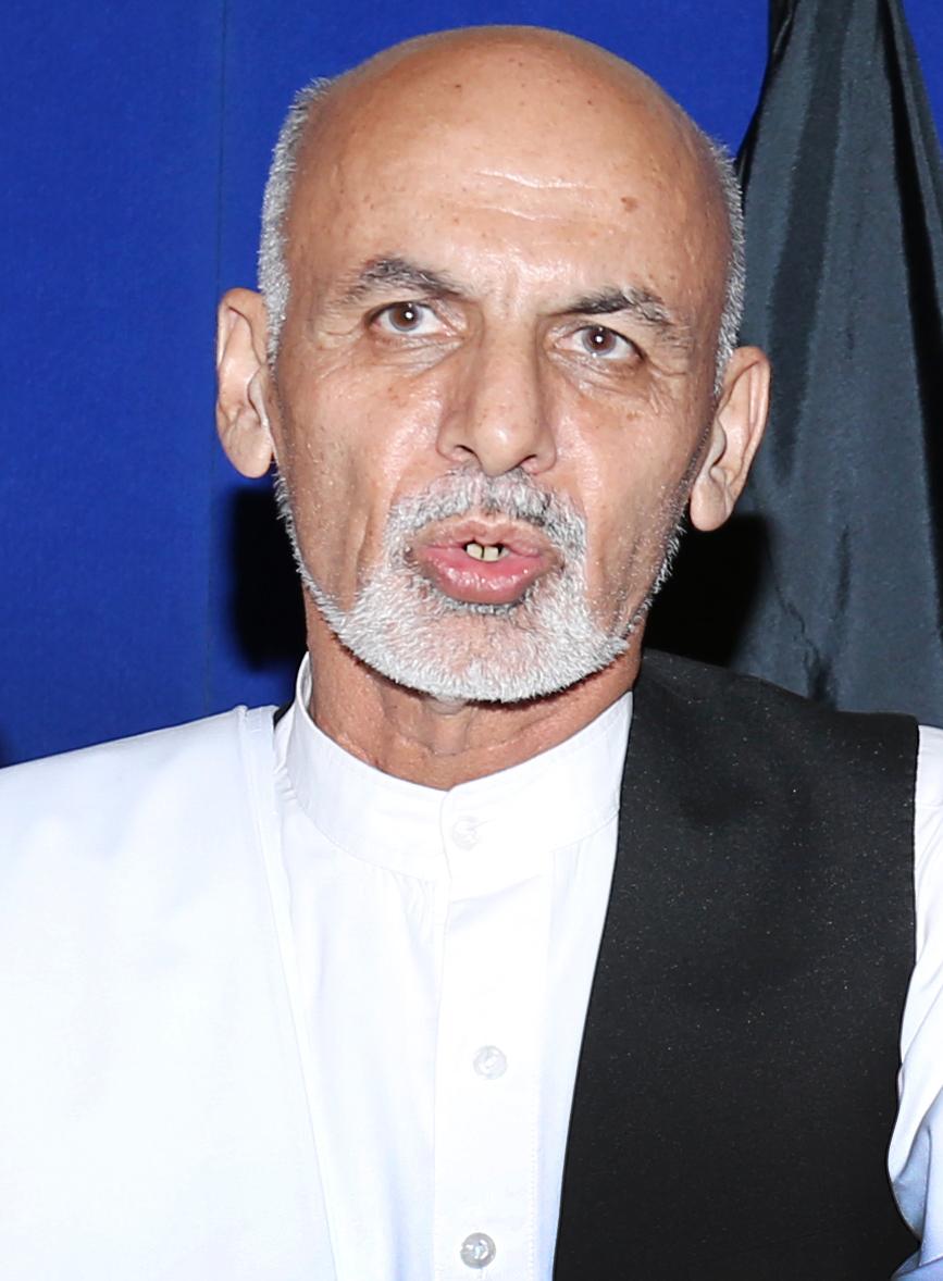 Ashraf_Ghani_August_2014.jpg