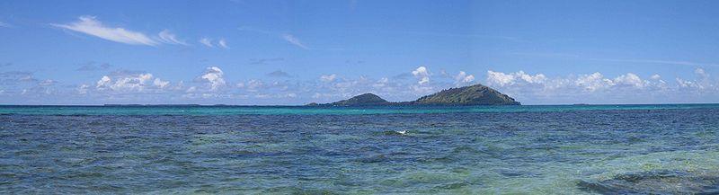 Illa Aukena