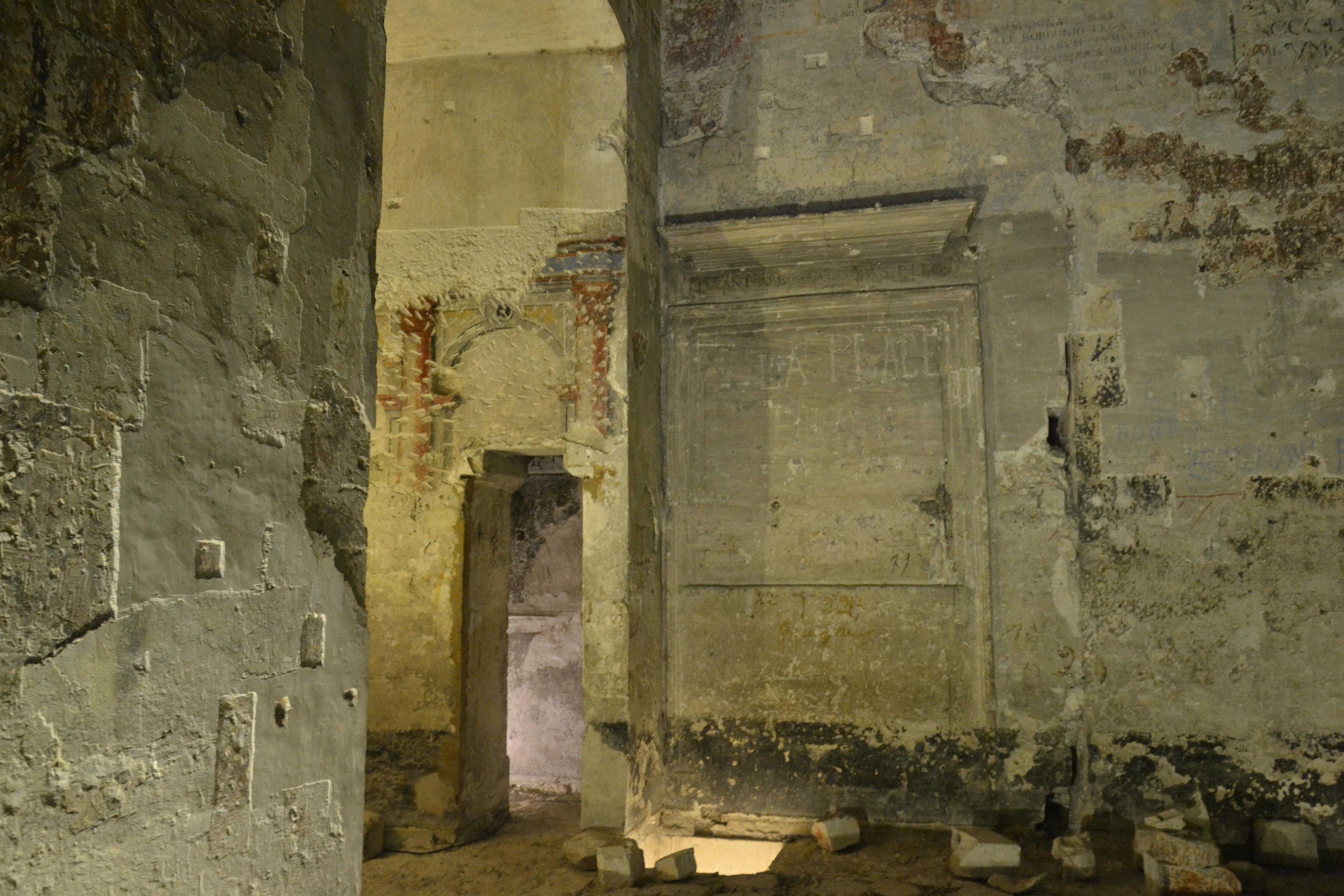 Chambre avignon simple la villa dupont duavignon chambre for Chambre avignon
