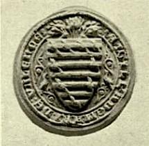 File:Aymer de Valence, 2nd Earl of Pembroke.jpg