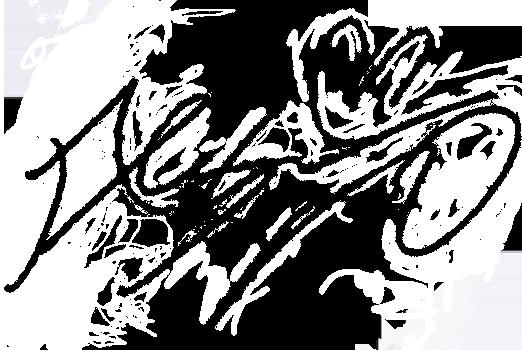 Ayumi Hamasaki signature