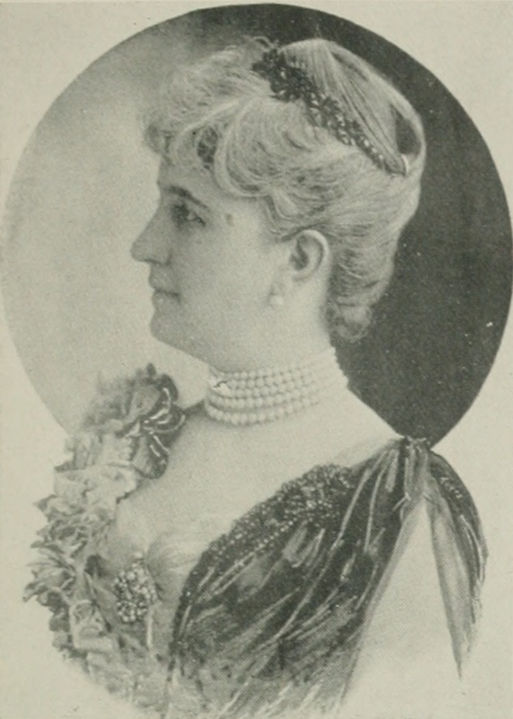 BERTHA HONOR F. PALMER A woman of the century (page 565 crop).jpg
