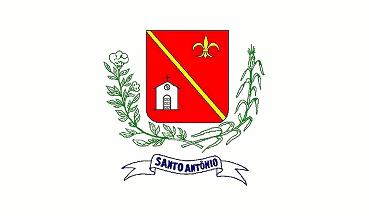 Bandeira de Santo Antônio