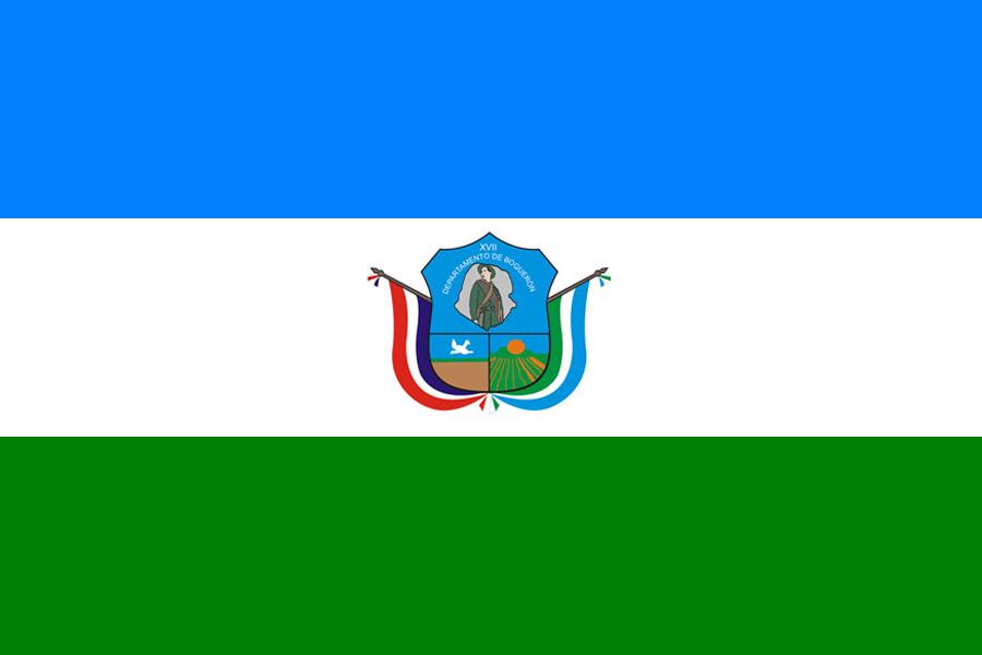 https://upload.wikimedia.org/wikipedia/commons/b/bd/Bandera_de_Boquer%C3%B3n.png