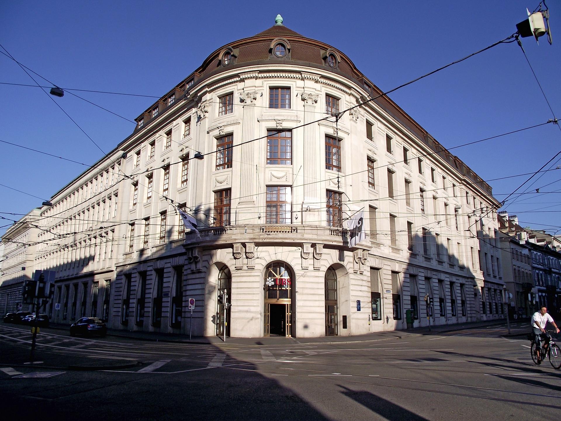 File:Bankhaus UBS AG.jpg - Wikimedia Commons