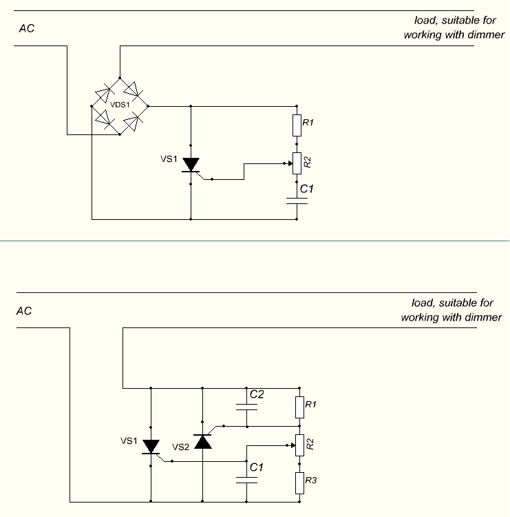 File    Basic       wiring       diagrams    of dimmersjpg  Wikimedia Commons