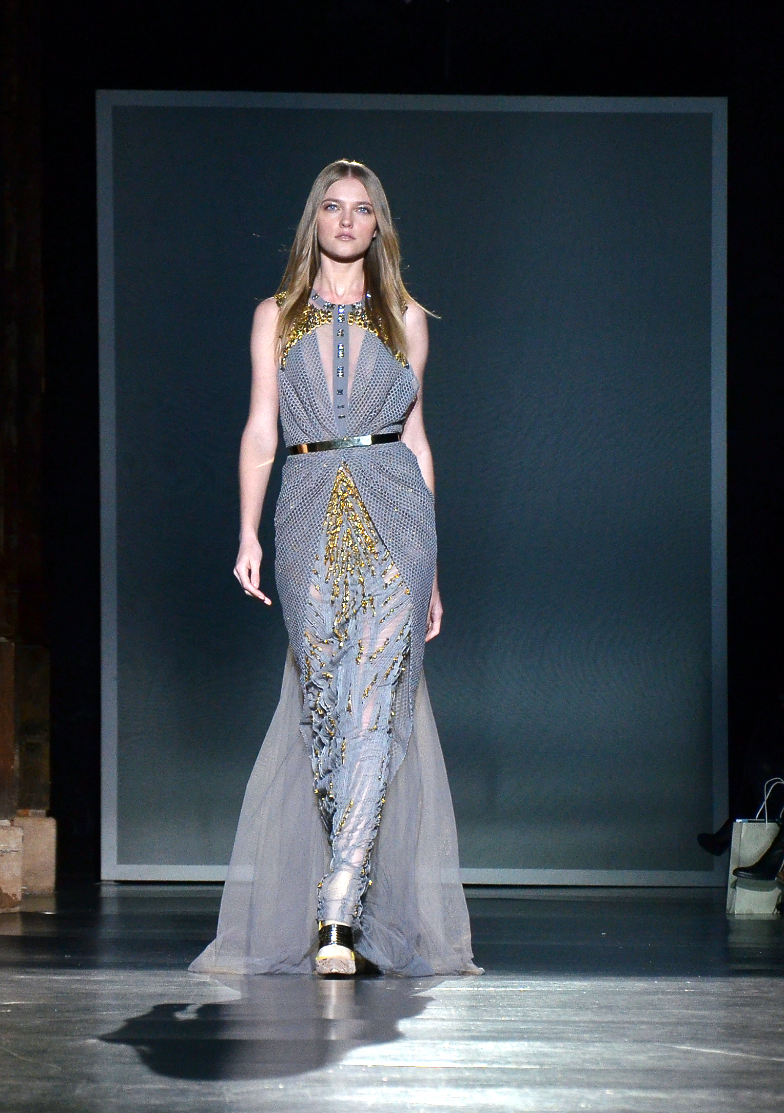 File basil soda paris haute couture spring summer 2012 for Haute couture wikipedia