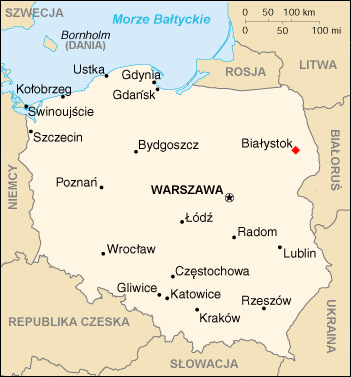 FileBialystok MapaPNG Wikimedia Commons