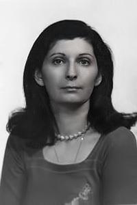 Bianca Pitzorno 1974.jpg