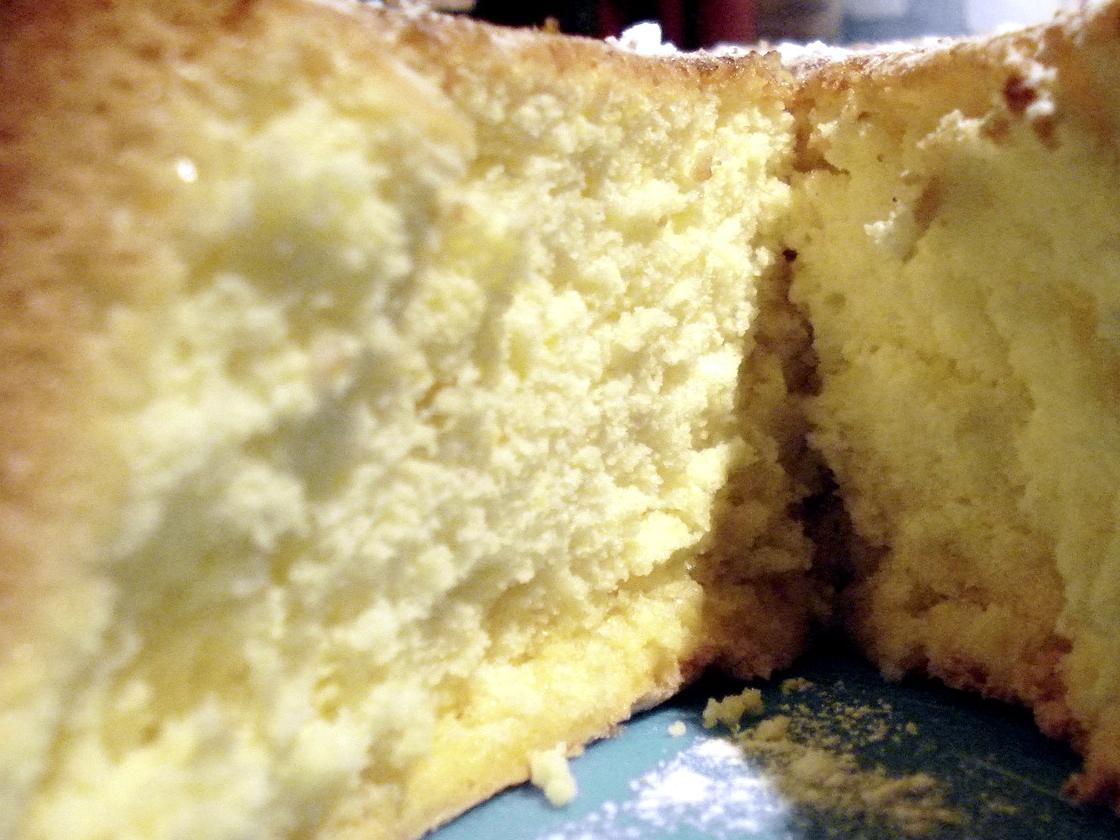 File:Biscuit de Savoie 1.jpg - Wikimedia Commons