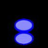 Blueball.png