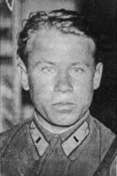 Bocharov Vladimir Mikhaylovich.jpg