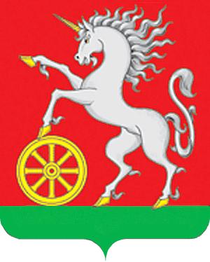 Лежак Доктора Редокс «Колючий» в Боготоле (Красноярский край)