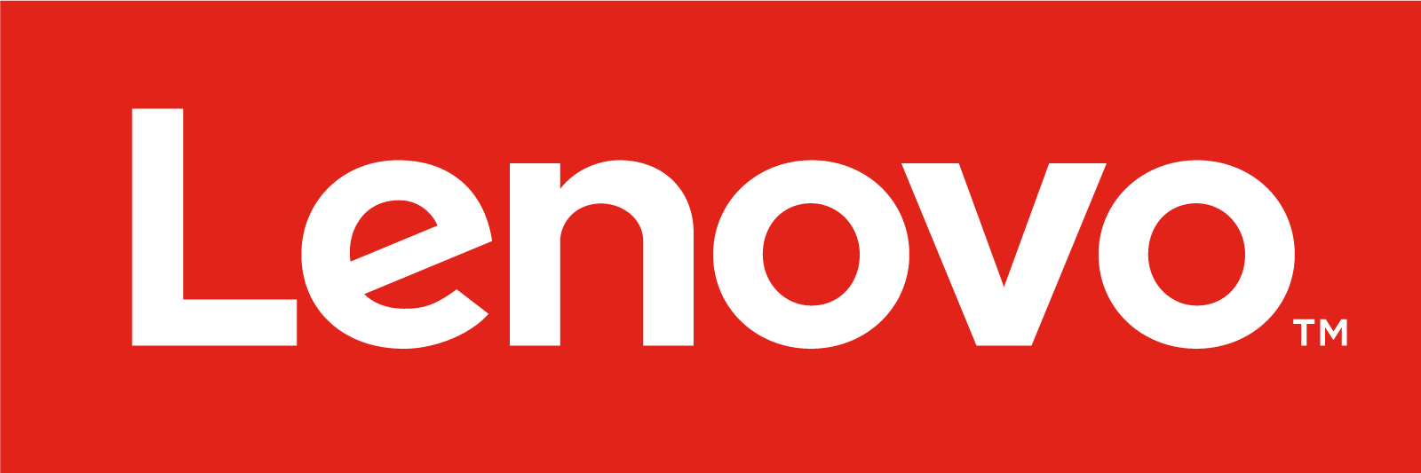 Lenovo Png
