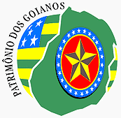 Military Police of Goiás State Auxilary police of the Brazilian state of Goiás