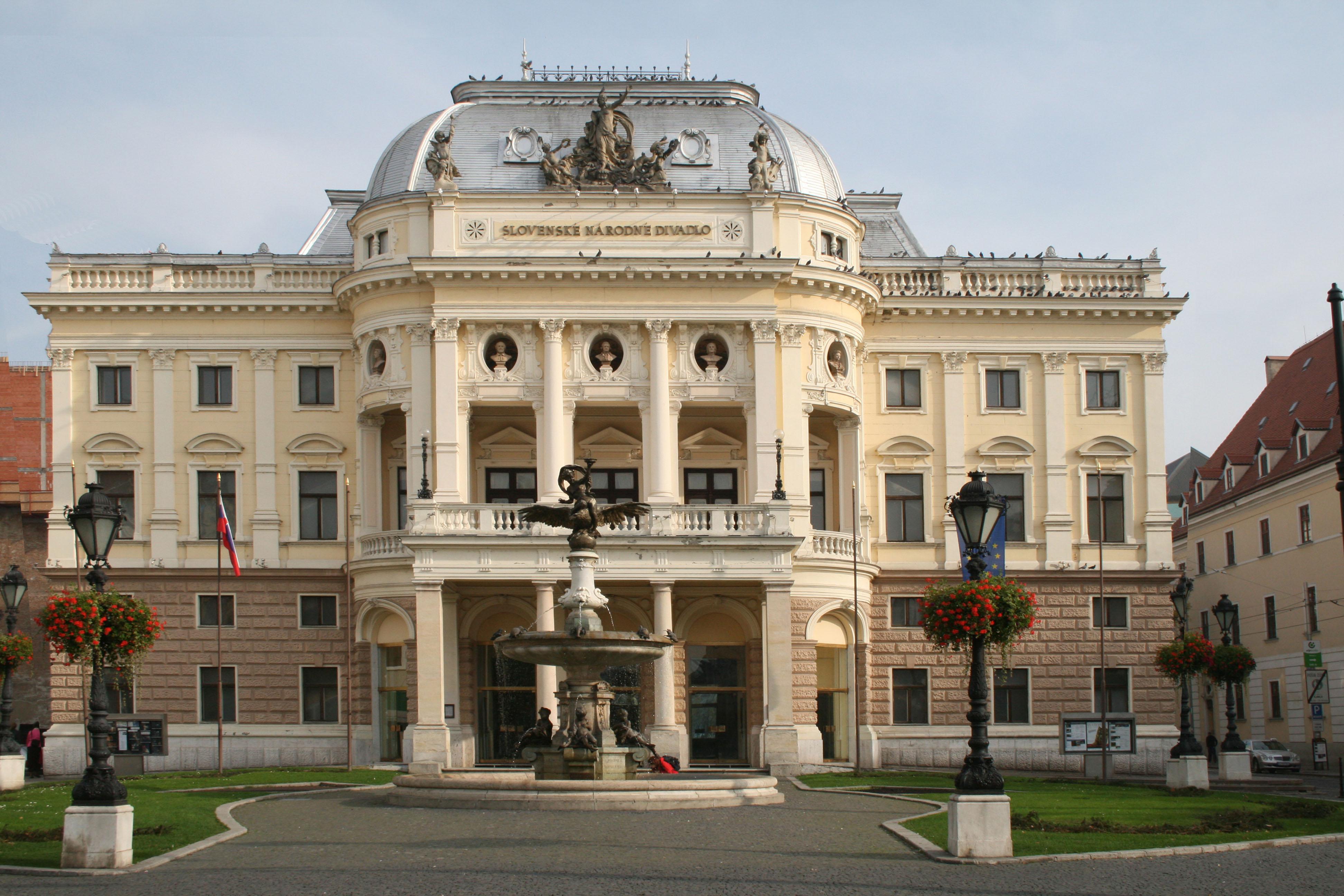 City Hotel Bratislava Sro Seber Ef Bf Bdniho    Bratislava