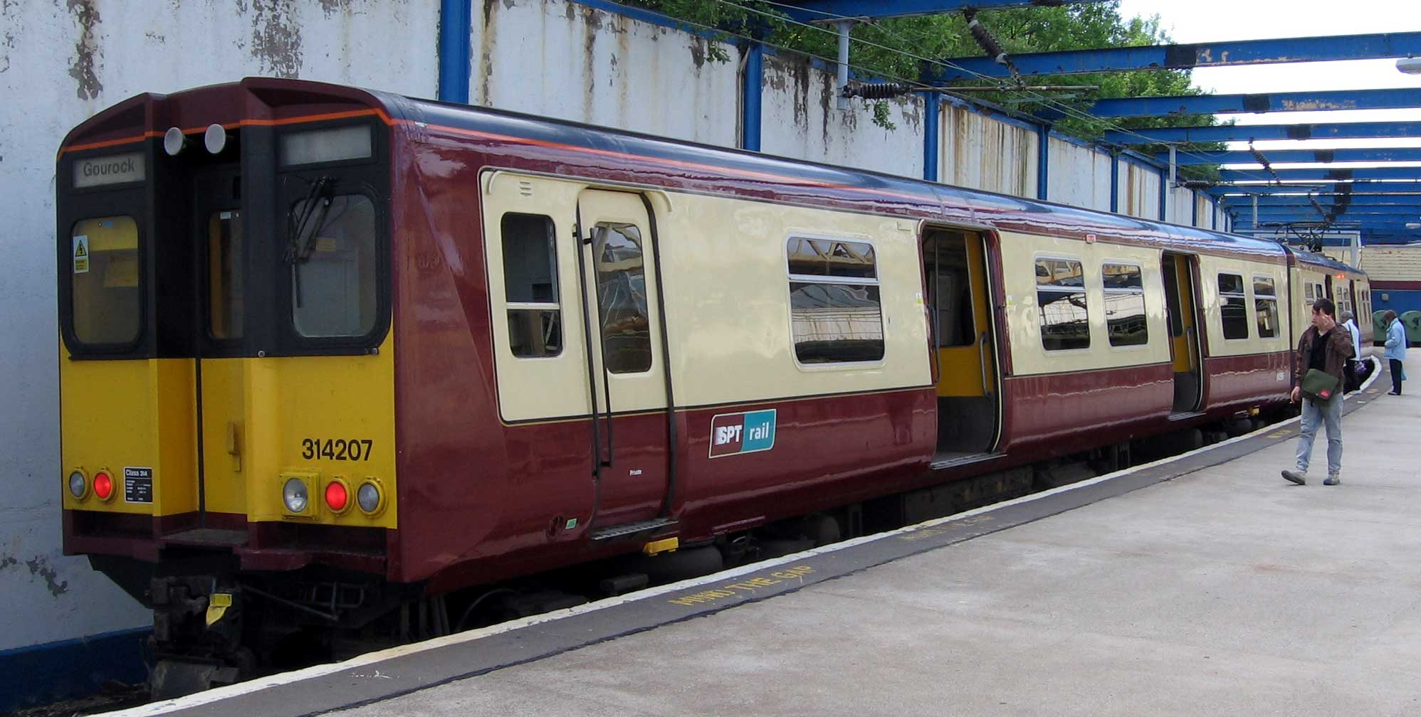 File:British Rail Class 314.jpg - Wikipedia, the free encyclopedia